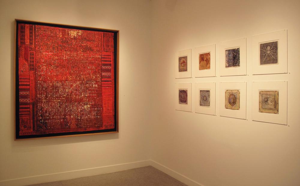 2bb(2) - At HG Gallery 2015.jpg