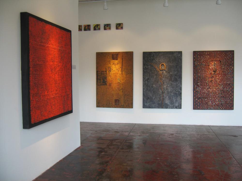 2bm(1)-  Nauhaus installation 2007.JPG
