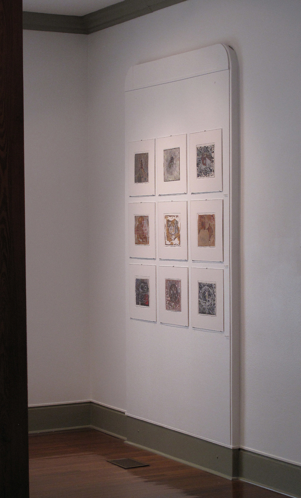 2cm(1) - at Beeville Art Museum 2014.jpg