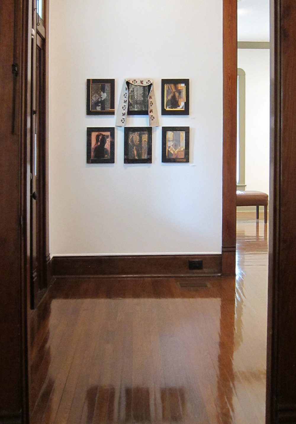 5ab(1)Grouping at at Beeville Art Museum 2014.jpg