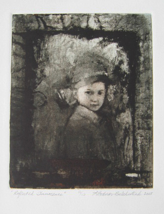 5be(1) -  Intaglio monoprint,  2001.jpg