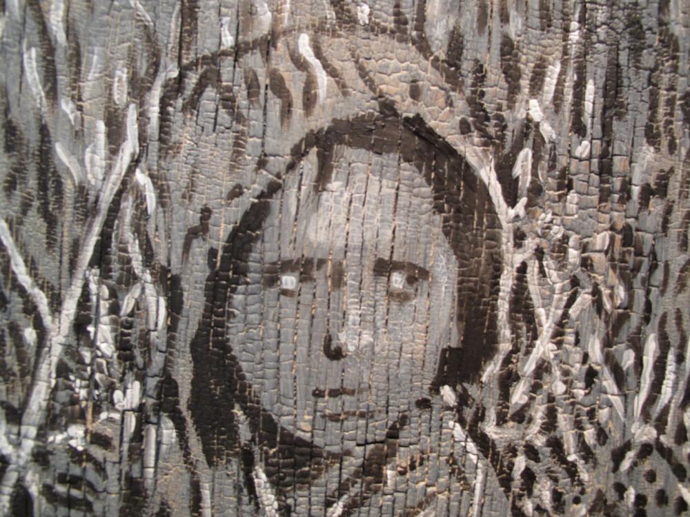5bl(1) - Detail.JPG