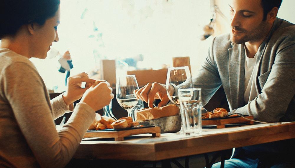 TSJ - Front Dining.jpg