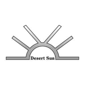 CommonVice_DesertSun.jpg