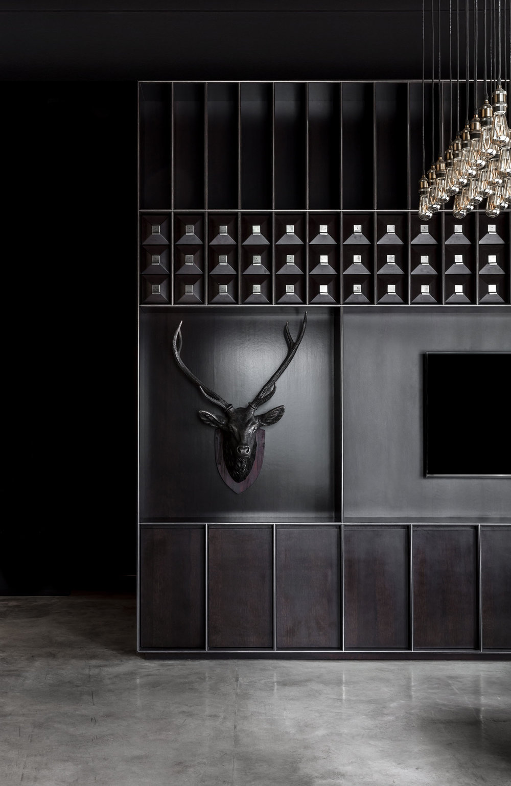 Chaps & Co-JLT-Dubai-Barbershop-Lounge-Stag-Concrete-Smoked-Timber-Joinery-Architect.jpg