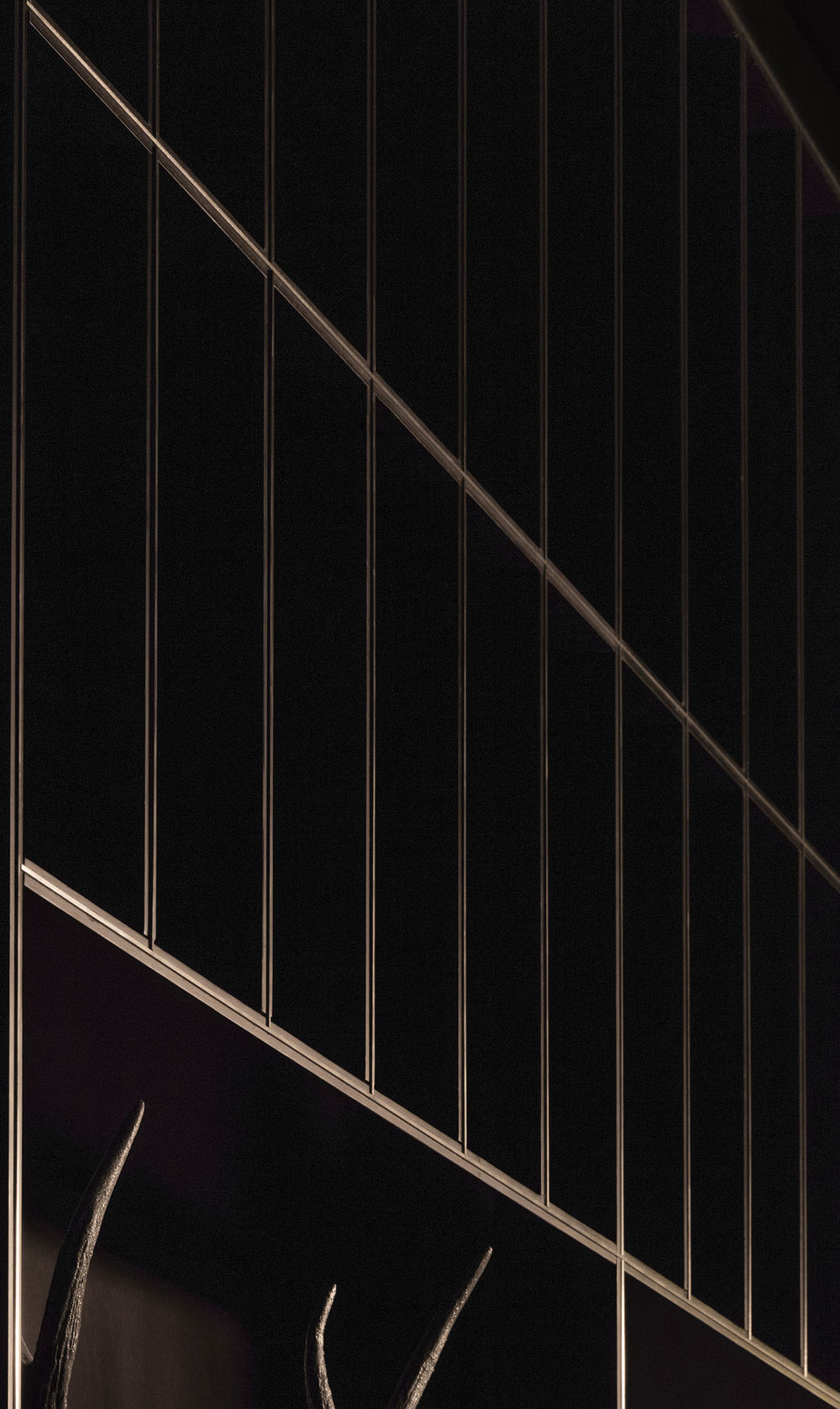 Chaps & Co-JLT-Dubai-Barbershop-Timber-Joinery-Grid-Interior-Architect.jpg