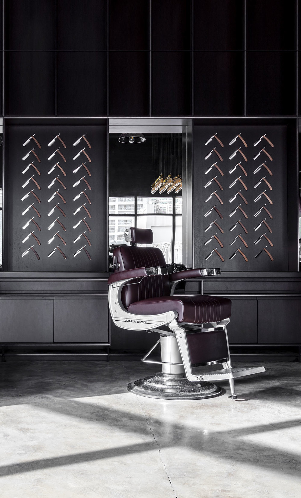 Chaps & Co-JLT-Dubai-Barbershop-Belmont-Chair-Brown-Leather-Blades-Joinery-Interior-Architect.jpg