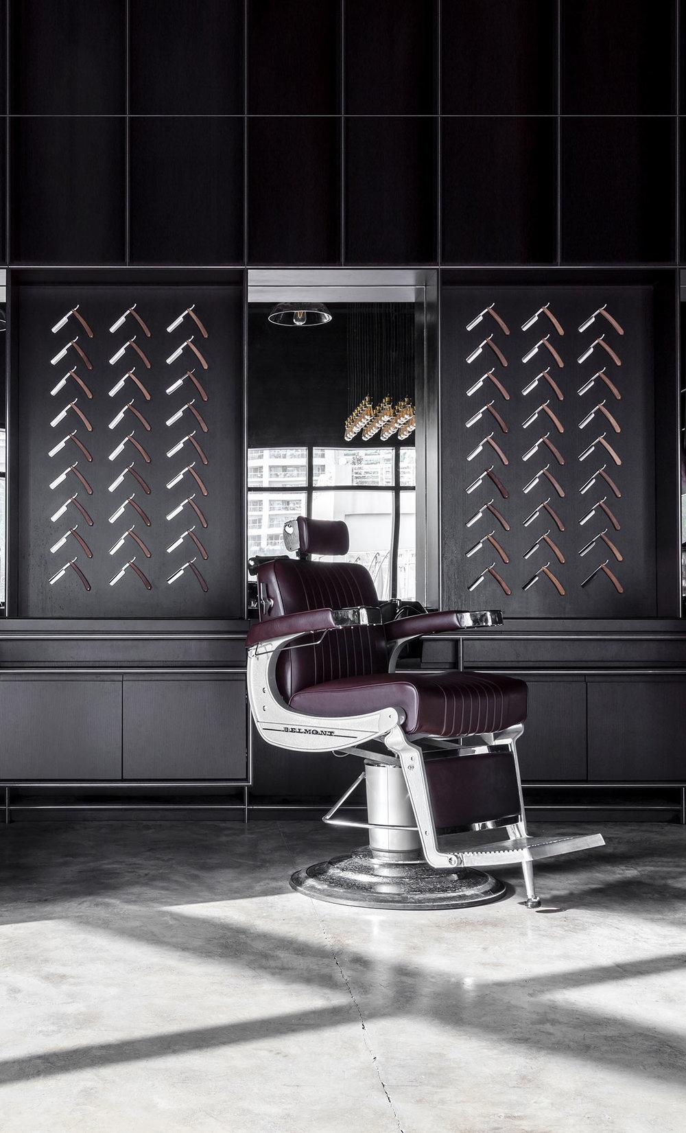 Chaps & Co-JLT-Dubai-Barbershop-Belmont-Chair-Brown-Leather-Blades-Joinery-Interior-Architect.jpg