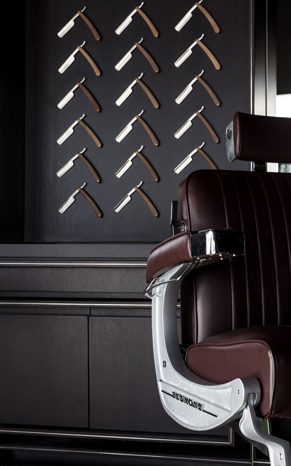 Chaps & Co-JLT-Dubai-Barbershop-Belmont-Brown-Leather-Blades-Joinery-Interior-Architect.jpg