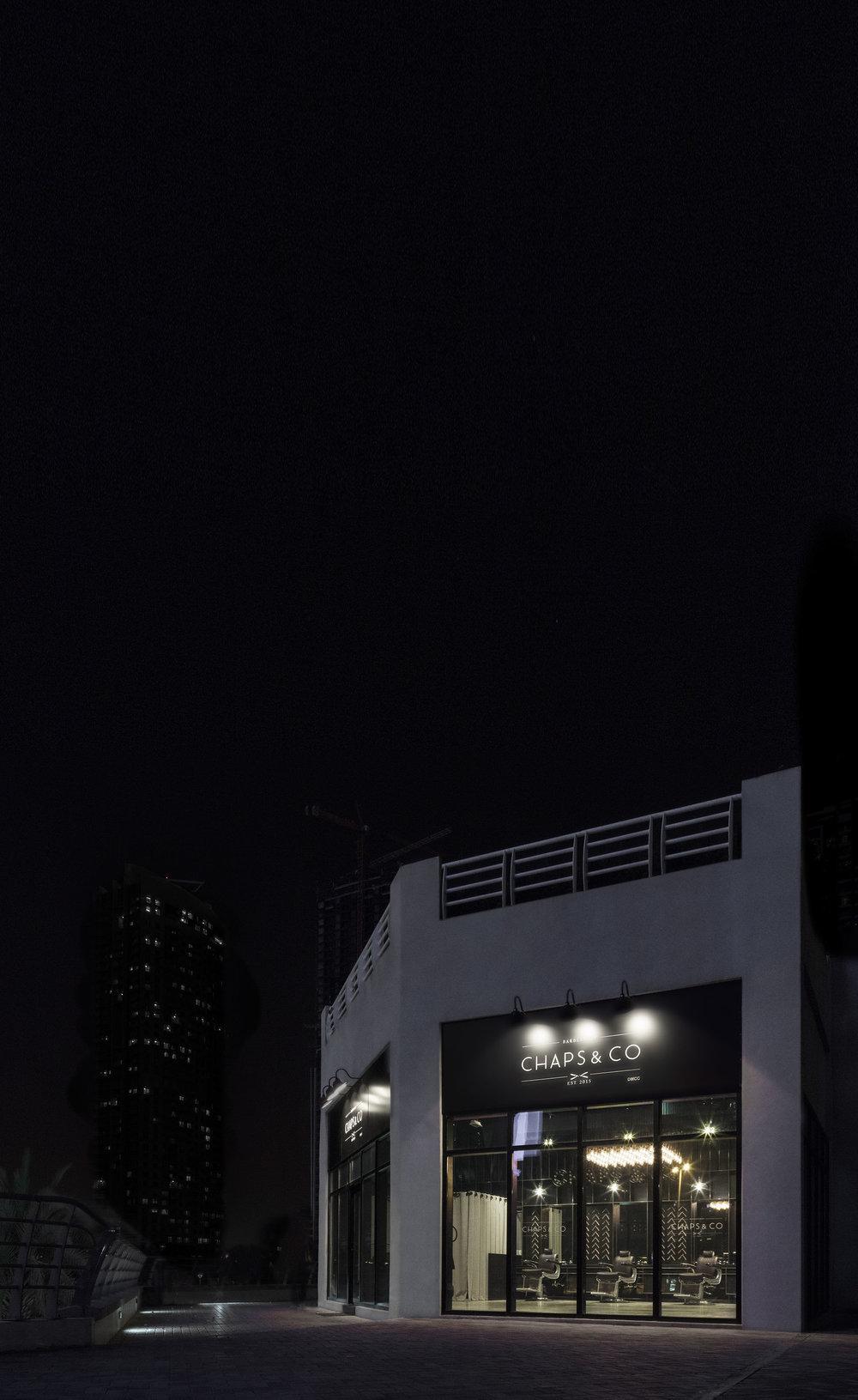 Chaps & Co-JLT-Dubai-Barbershop-Facade-Interior-Design-Architect.jpg