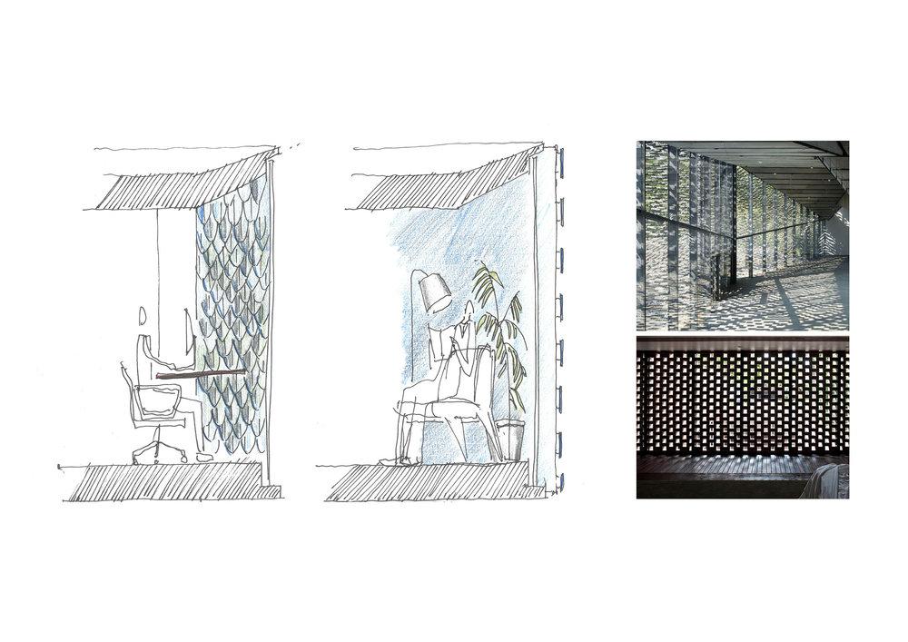 Stonenest-Street-Islington-London-Residential-Architect-House-Rear-Study-Extension.jpg