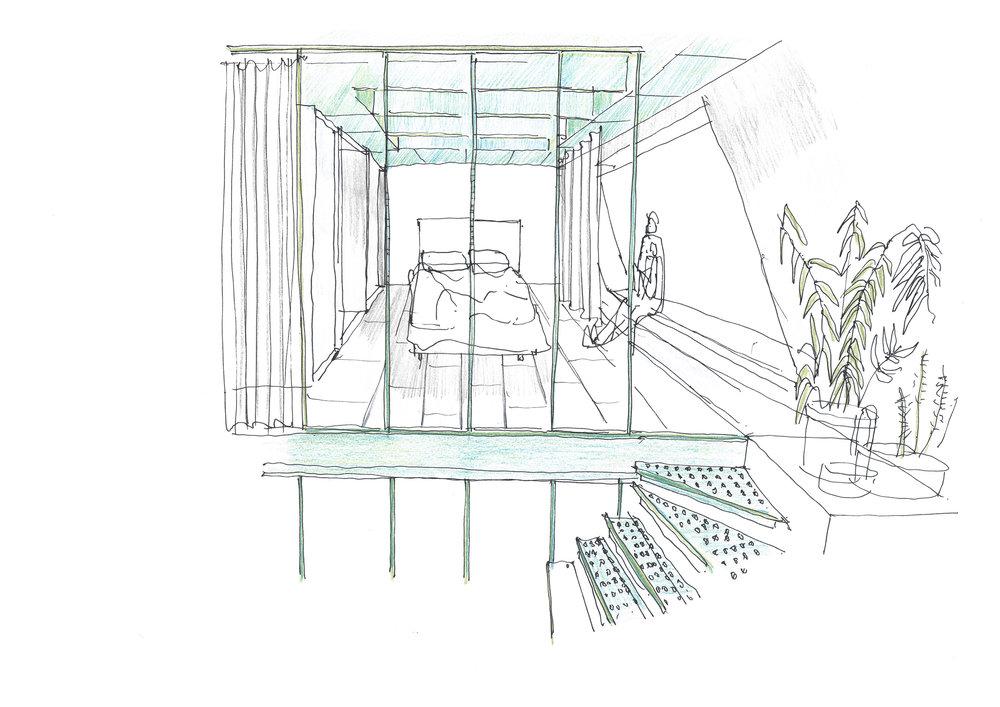 Stonenest-Street-Islington-London-Residential-Extension-Roof-Bedroom.jpg