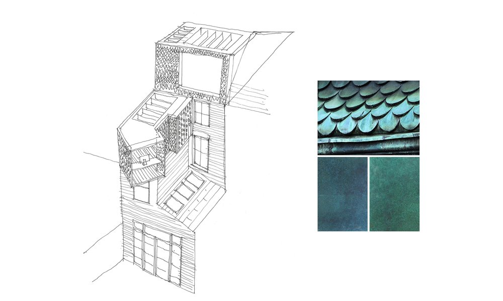 Stonenest-Street-Islington-London-Residential-Architect-House-Rear-Roof-Extension-Metal-Shingles.jpg