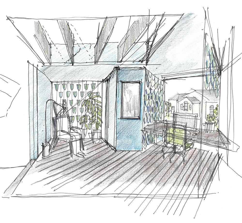 Stonenest-Street-Islington-London-Residential-Extension-Study-Room-Architect.jpg