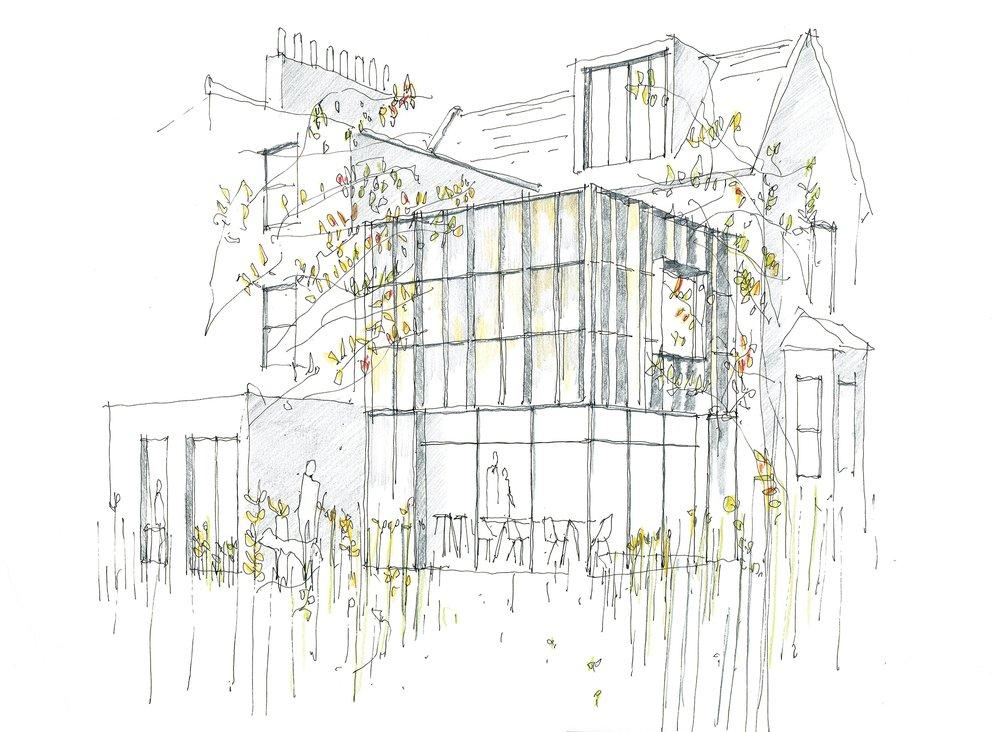 Southwark-House-Dulwich-London-Residential-Rear-Kitchen-Living-Extension-Refurbishment-Design.jpg