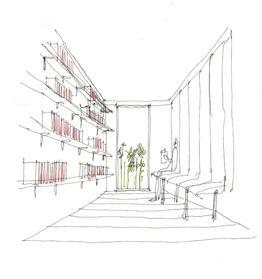 Southwark-House-Dulwich-London-Residential-Extension-Design.jpg