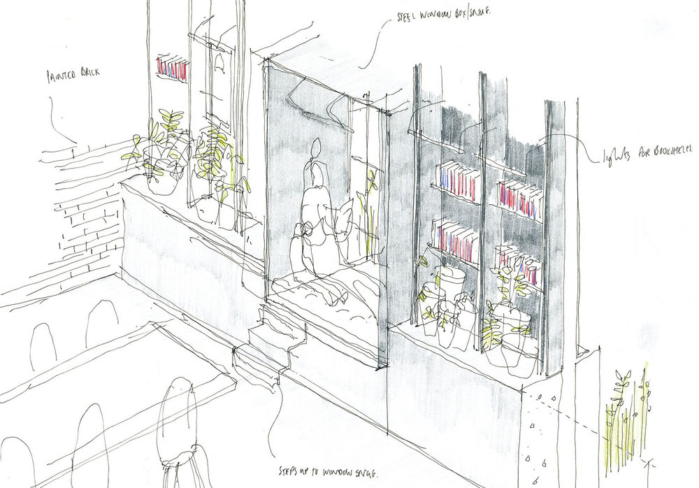 Southwark-House-Dulwich-London-Residential-Extension-Seating-Sketch.jpg