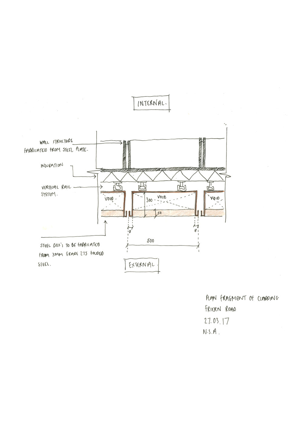 Nic 01 PDF.jpg
