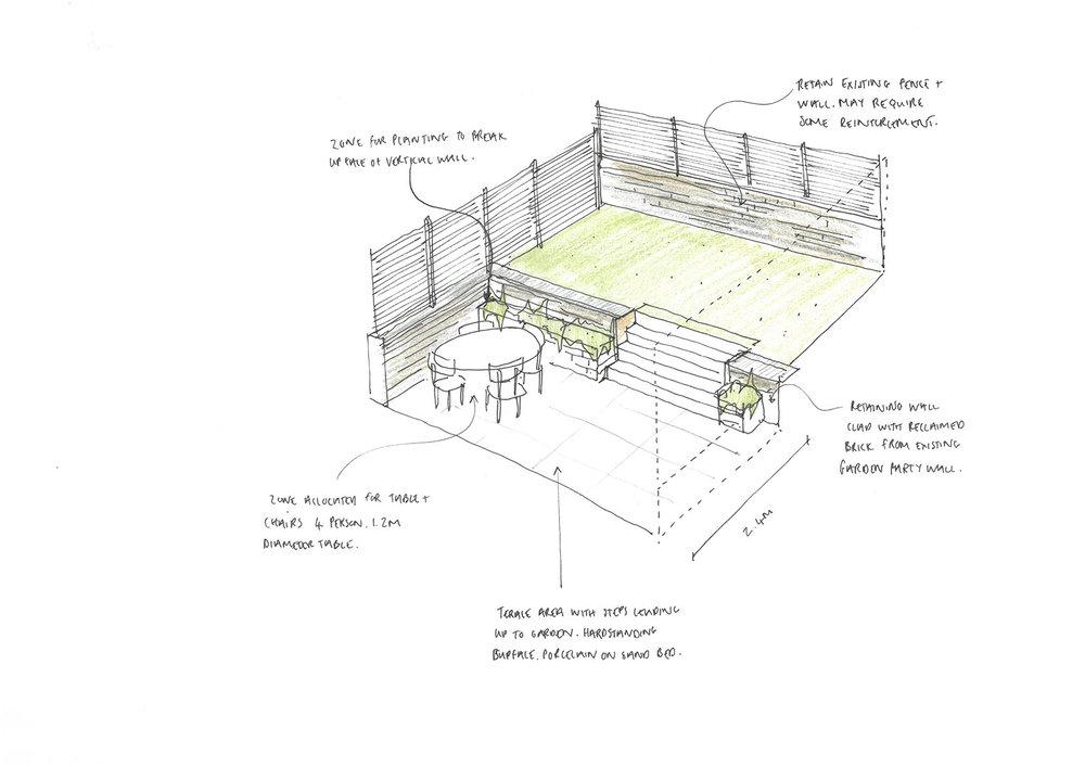 170426_Sketch of Rear Garden.jpg