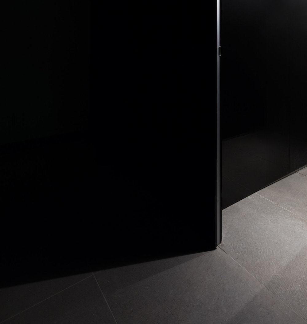 Goswell-Road-Clerkenwell-London-Office-Shower-Room-Black-Glass-Architect.jpg