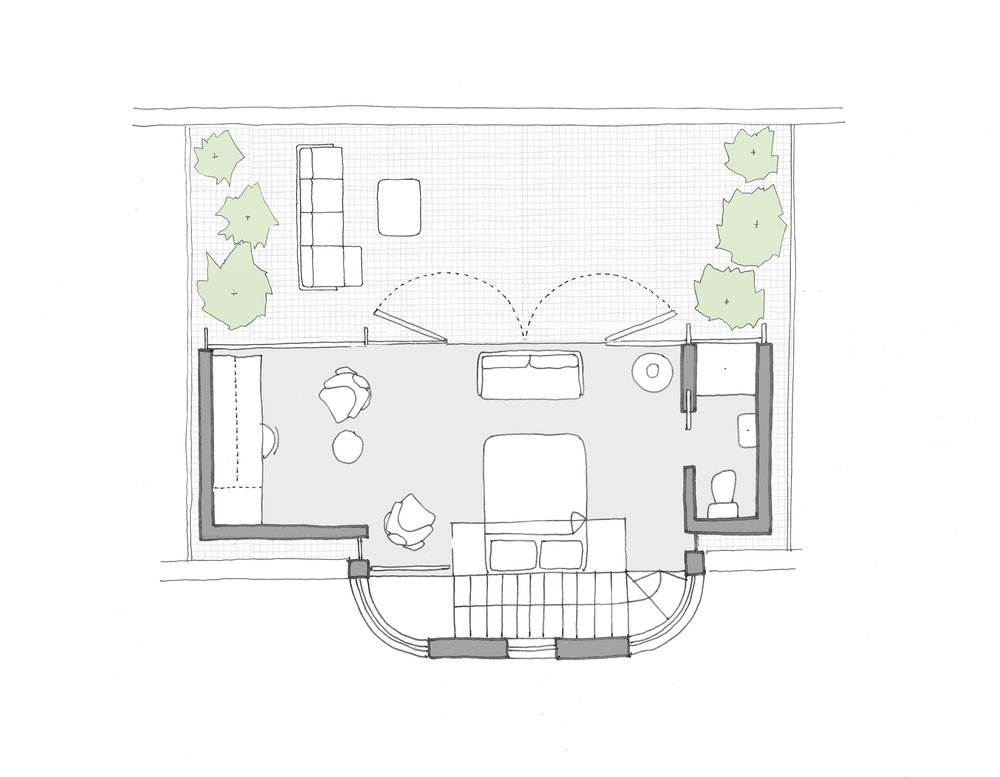 Second Floor Option 2b.jpg