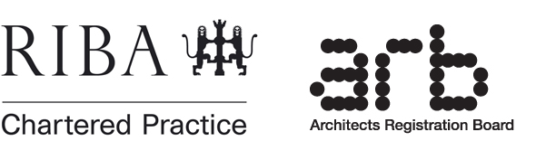 RIBA and ARB Logo.jpg