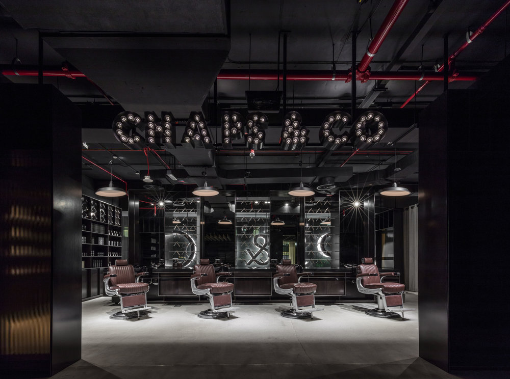 Chaps & Co-d3-Dubai-Barbershop-Barber-Seating-Signage-Design-Interior-Architect.jpg