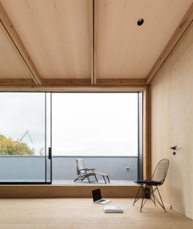 Union-Wharf-Islington-London-Timber-Roof-Extension-Glass-Sliding-Doors-House-Architect.jpg