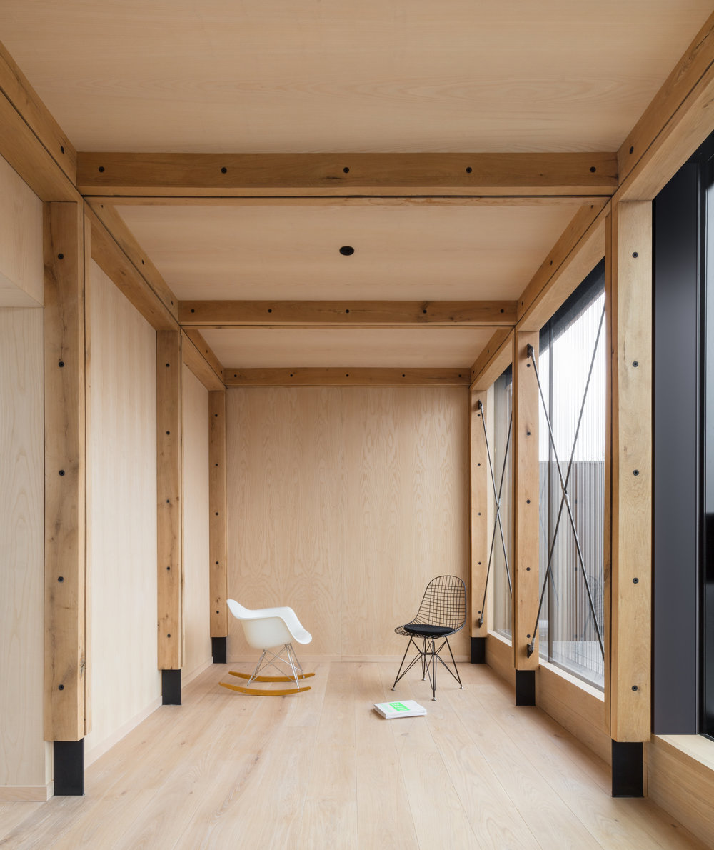 Union-Wharf-Islington-London-Timber-Oak-Ash-Roof-Extension-Floor-Ceiling-Architect.jpg