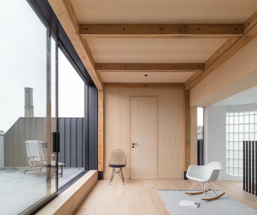 Union-Wharf-Islington-London-Timber-Roof-Extension-Glass-Sliding-Door-Residential-Architect.jpg