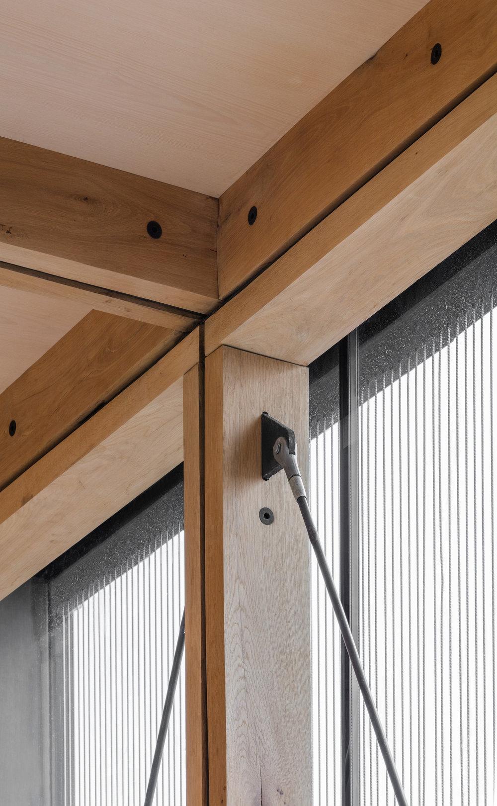 Union-Wharf-Islington-London-Oak-Ash-Roof-Extension-Detail-Structure-Architect.jpg