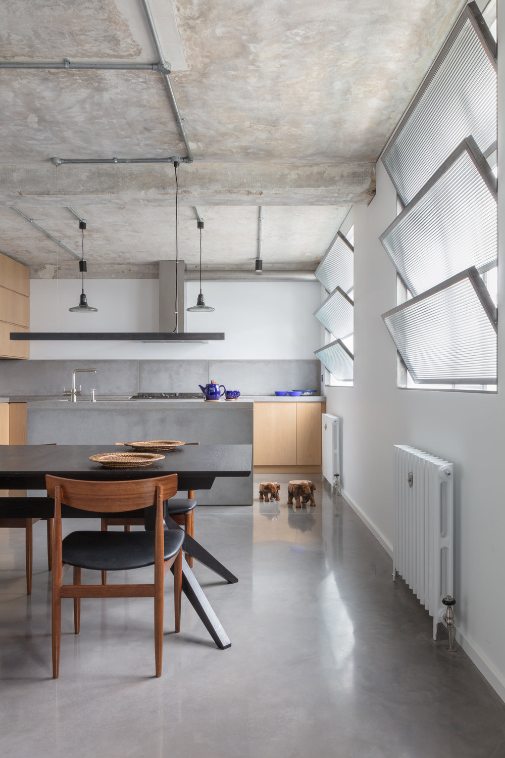 Union-Wharf-Islington-London-Exposed-Concrete-Kitchen-Dining-Design-Interior-Architect.jpg