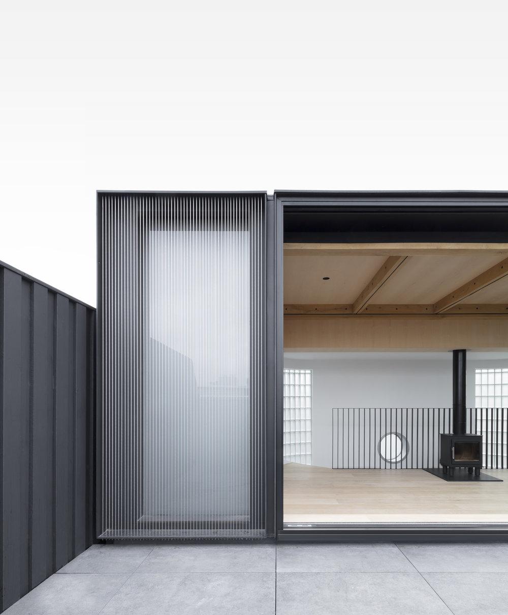 Union-Wharf-Islington-London-Timber-Roof-Extension-Metal-Design-Residential-Architect.jpg