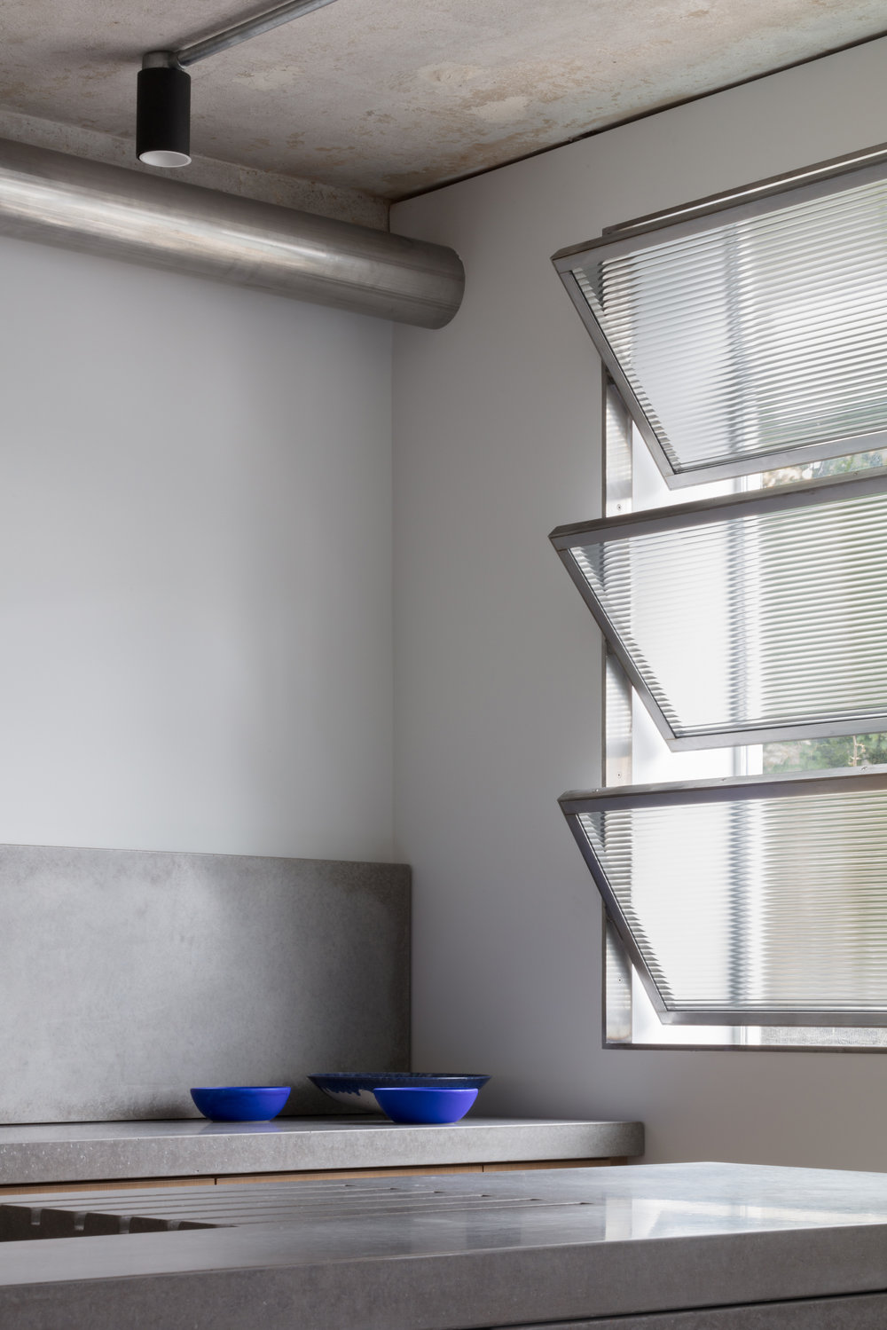 Union-Wharf-Islington-London-Concrete-Shutters-Kitchen-Interior-Residential-Architect.jpg