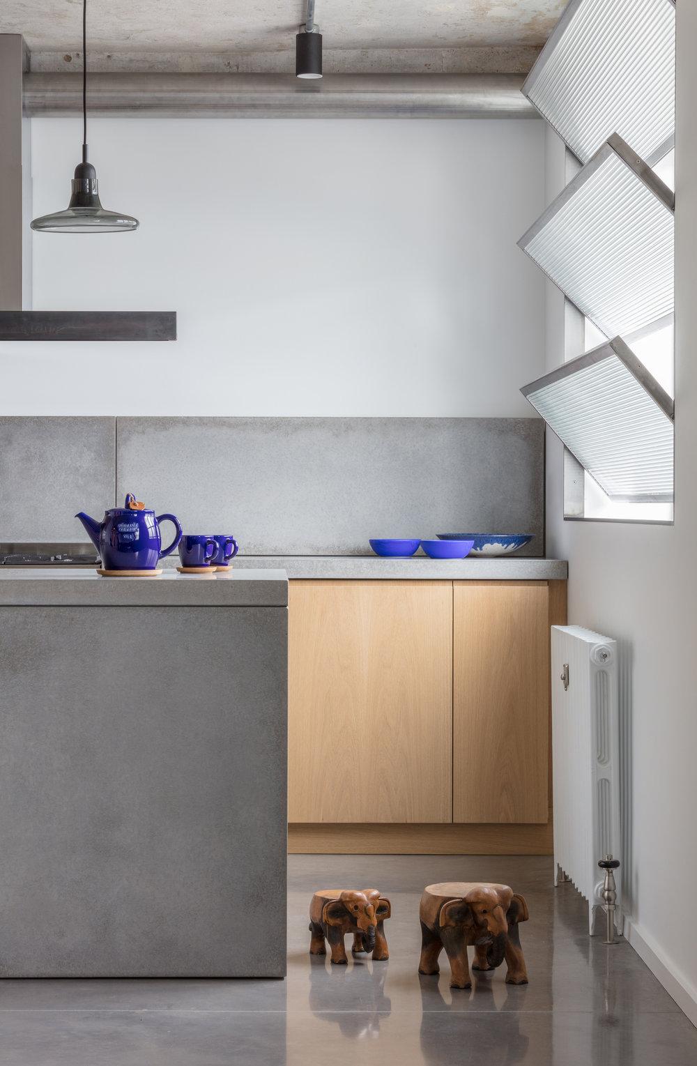 Union-Wharf-Islington-London-Concrete-Shutters-Kitchen-Island-Interior-Residential-Architect.jpg