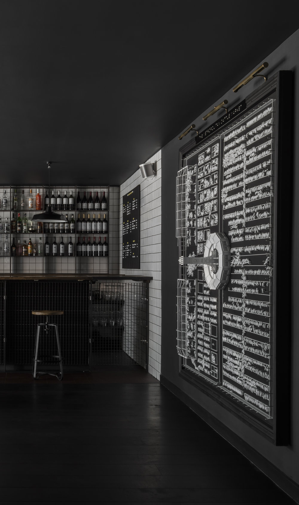 Cattle & Co-Kings-Cross-London-Smokehouse-Restaurant-Bar-Grill-Design-Installation-Interior-Architect.jpg