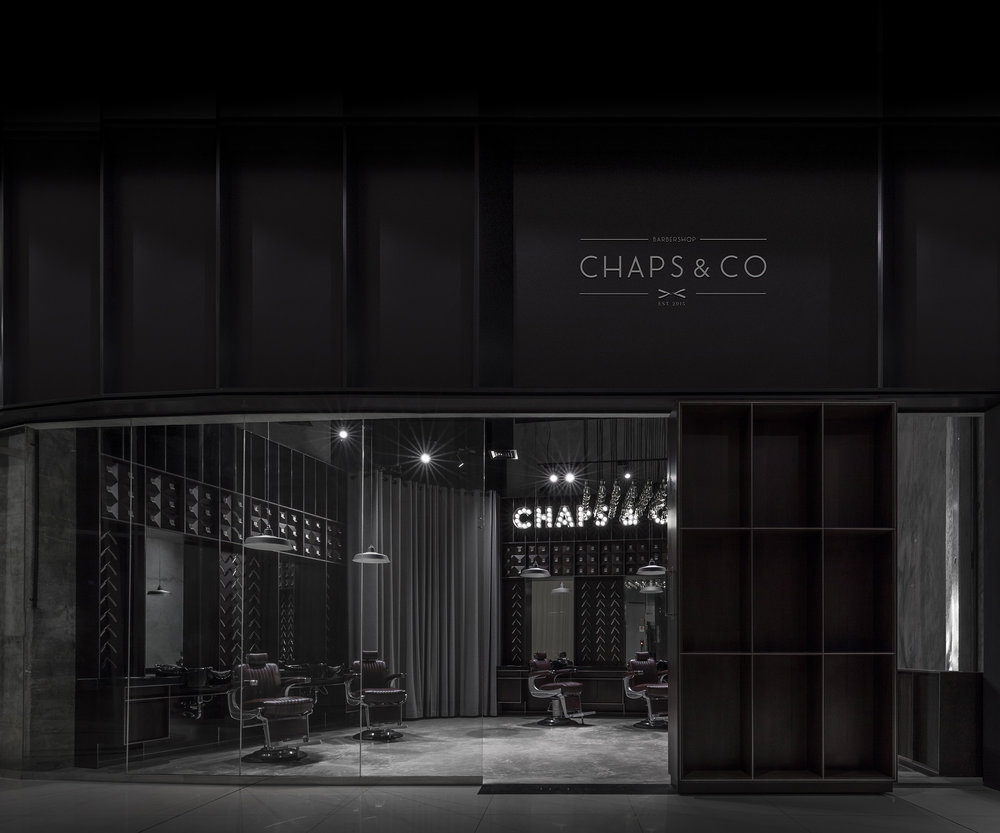 Chaps & Co-Marina-Dubai-Barbershop-Shopfront-Signage-Design-Interior-Architect.jpg