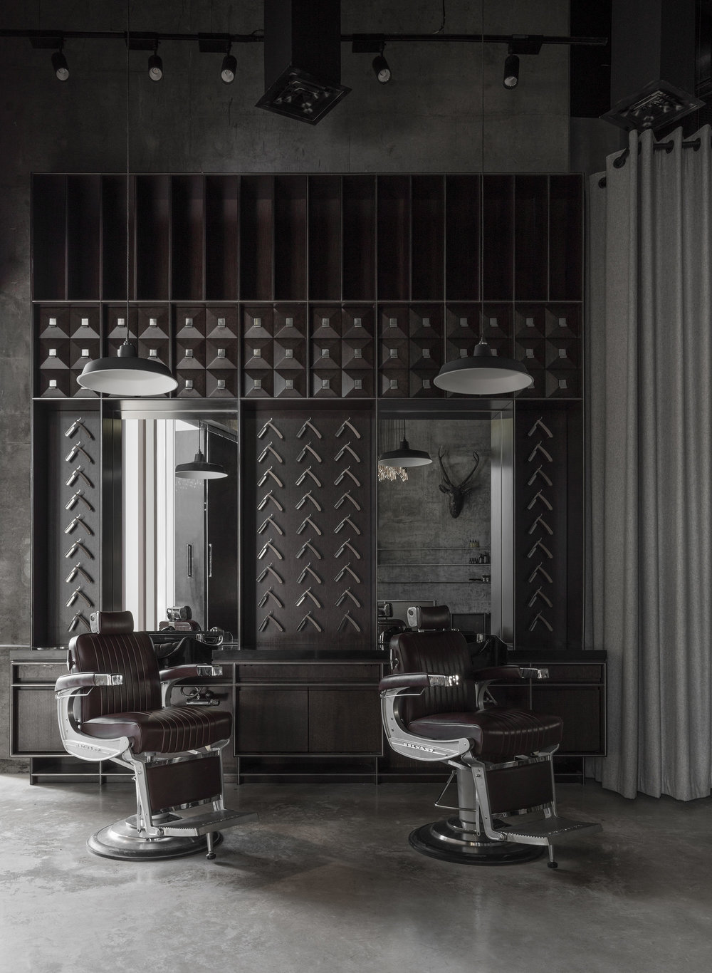 Chaps & Co-Marina-Dubai-Barbershop-Concrete-Oak-Belmont-Vintage-Chair-Interior-Architect.jpg
