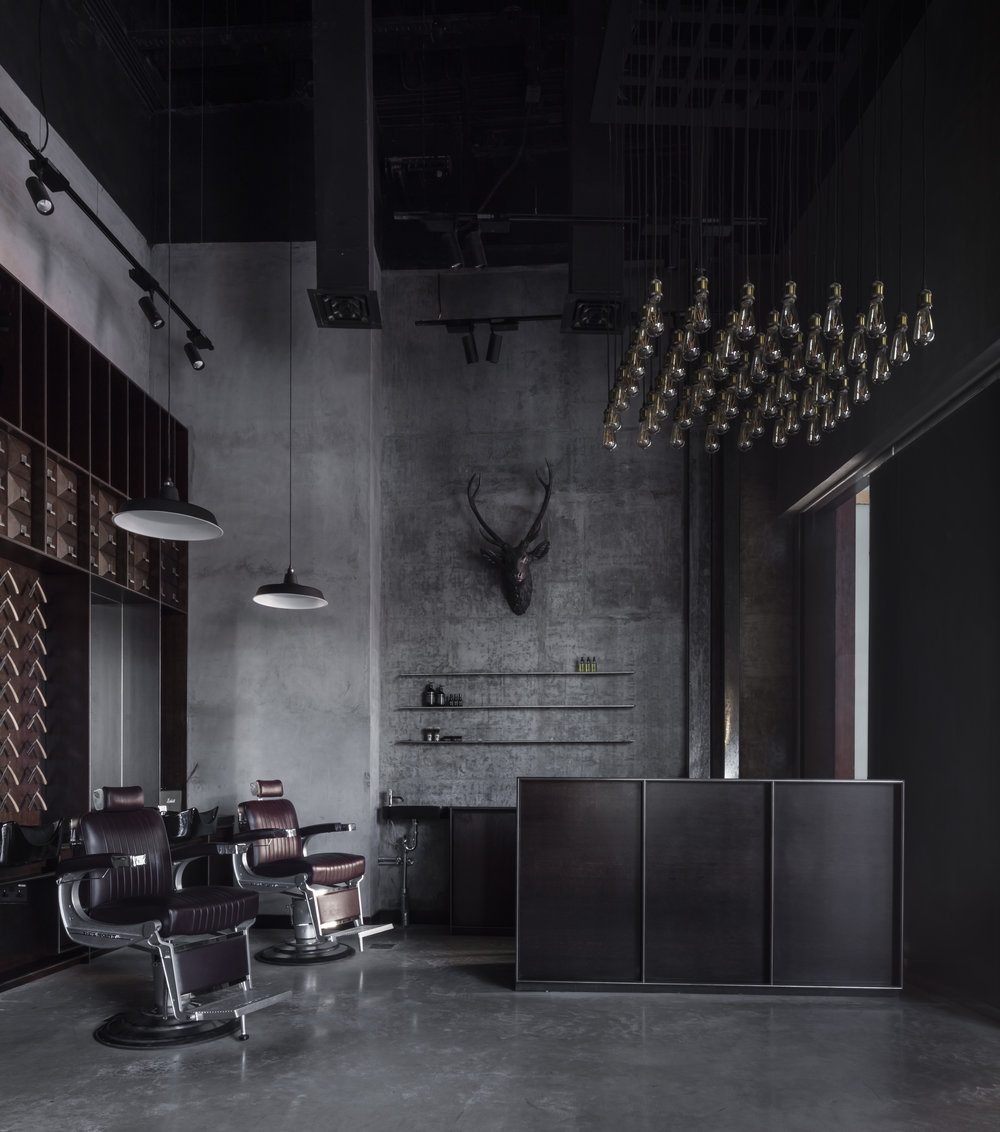 Chaps & Co-Marina-Dubai-Barbershop-Concrete-Reception-Interior-Architect.jpg