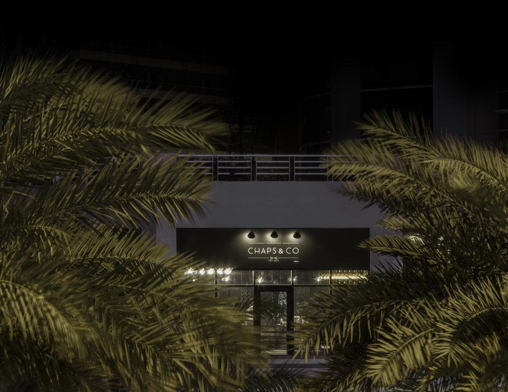 Chaps & Co-JLT-Dubai-Barbershop-Signage-Interior-Architect.jpg