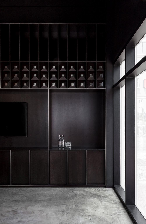 Chaps & Co-JLT-Dubai-Barbershop-Lounge-Concrete-Smoked-Timber-Joinery-Architect.jpg