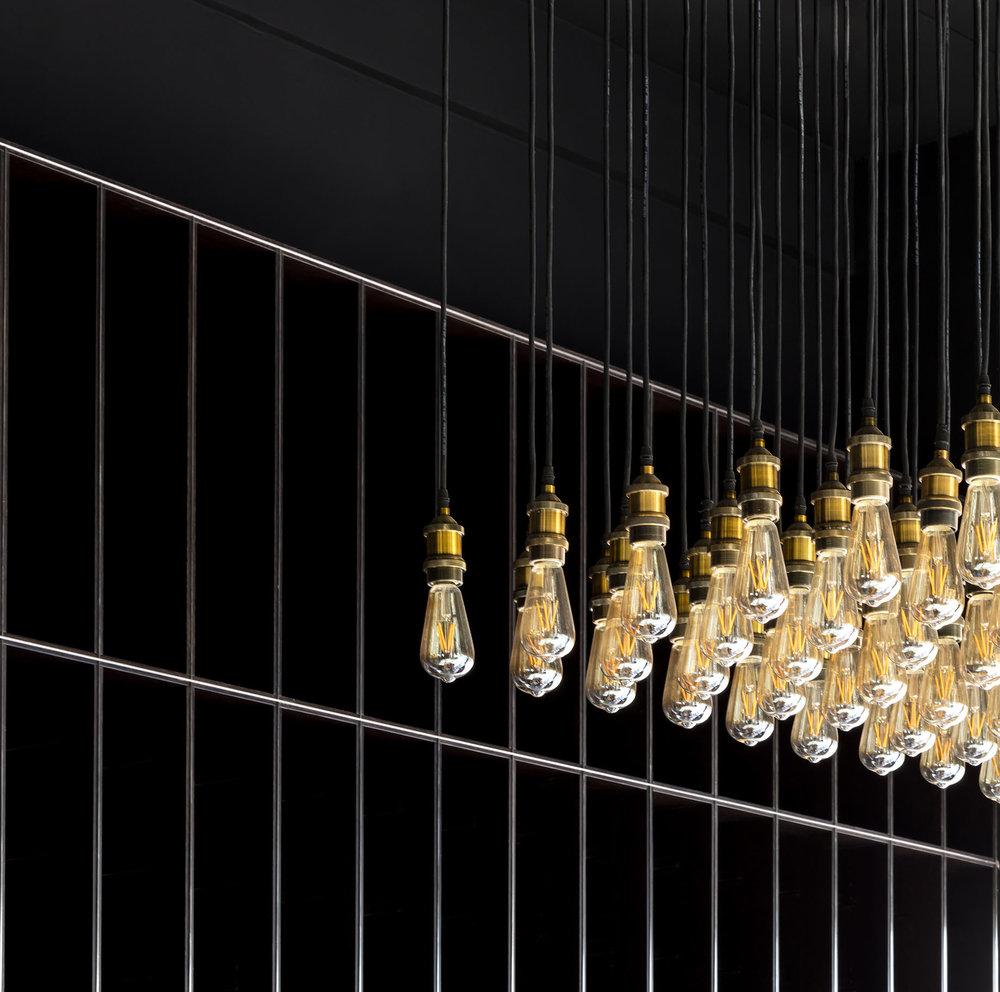 Chaps & Co-JLT-Dubai-Barbershop-Lighting-Filament-Design-Interior-Architect.jpg