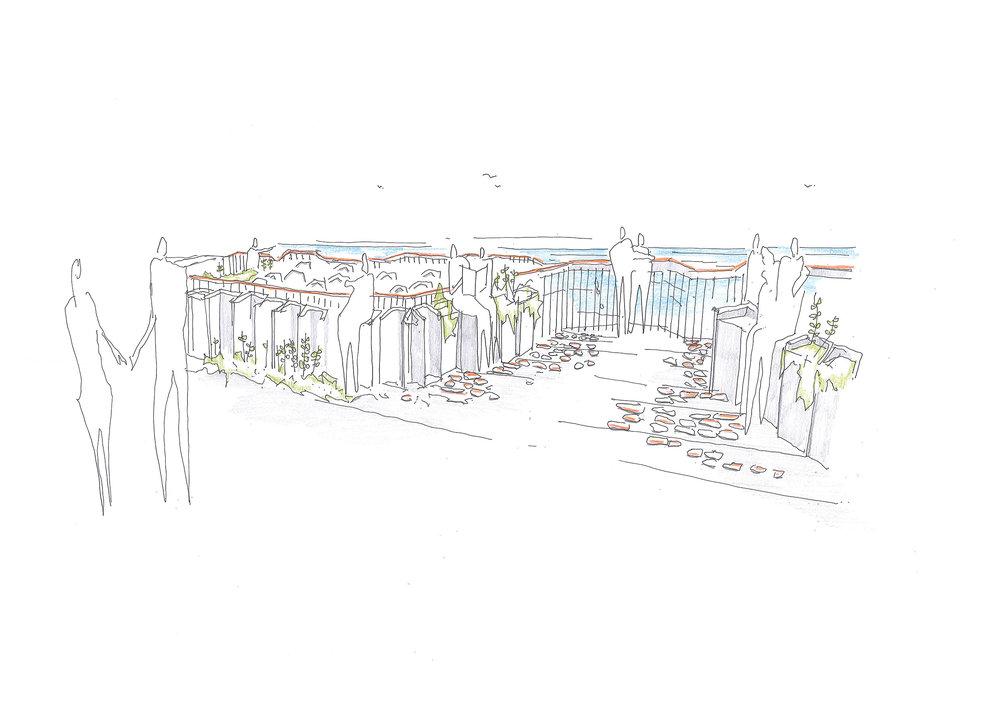Upper promenade.jpg