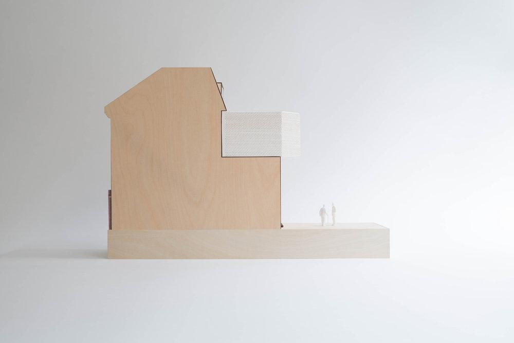 Stonenest-Street-Islington-London-Residential-Architect-House-Rear-Extension.jpg