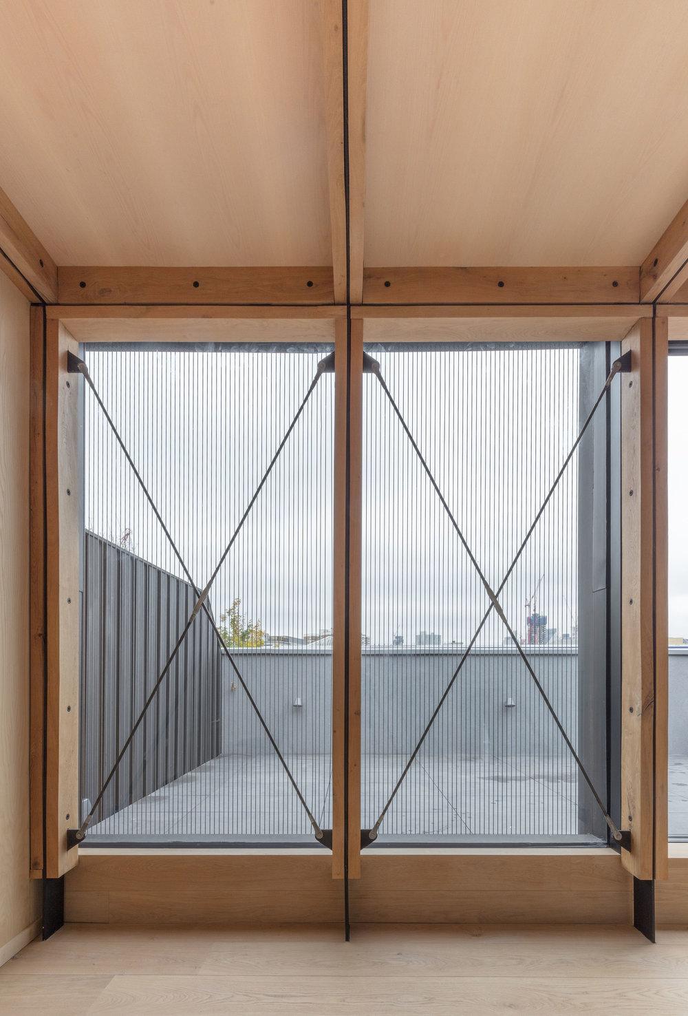 Union-Wharf-Islington-London-Timber-Oak-Ash-Roof-Extension-Cross-Bracing-Residential-Architect.jpg