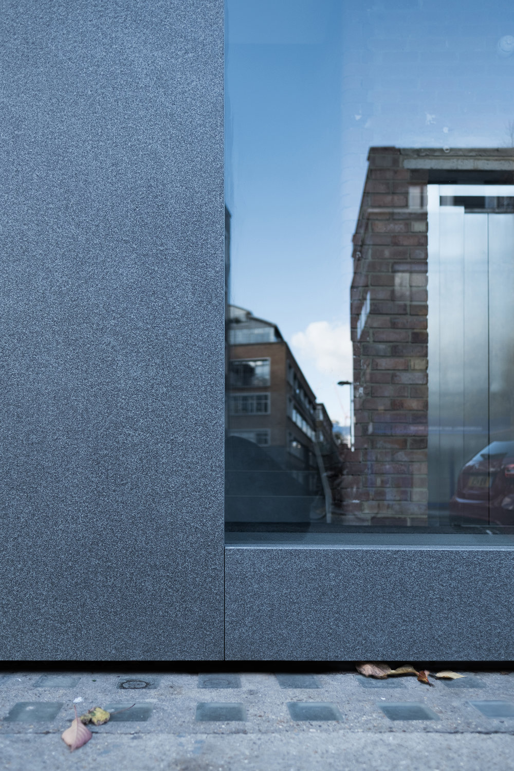 Goswell-Road-Clerkenwell-London-Office-Facade-Refurbishment-Granite-Grey-Detail.jpg