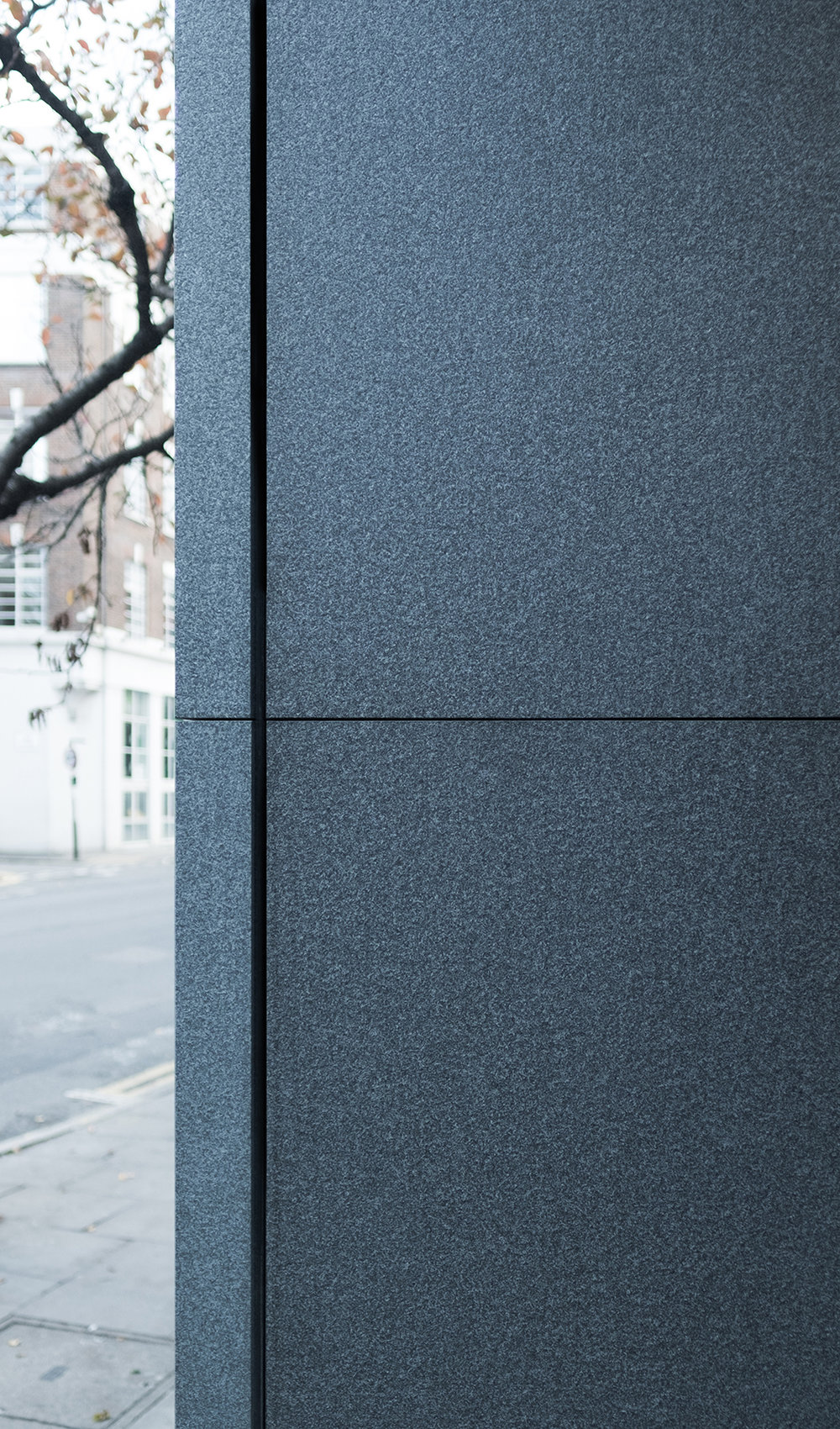 Goswell-Road-Clerkenwell-London-Office-Facade-Detail-Refurbishment-Granite-Grey.jpg