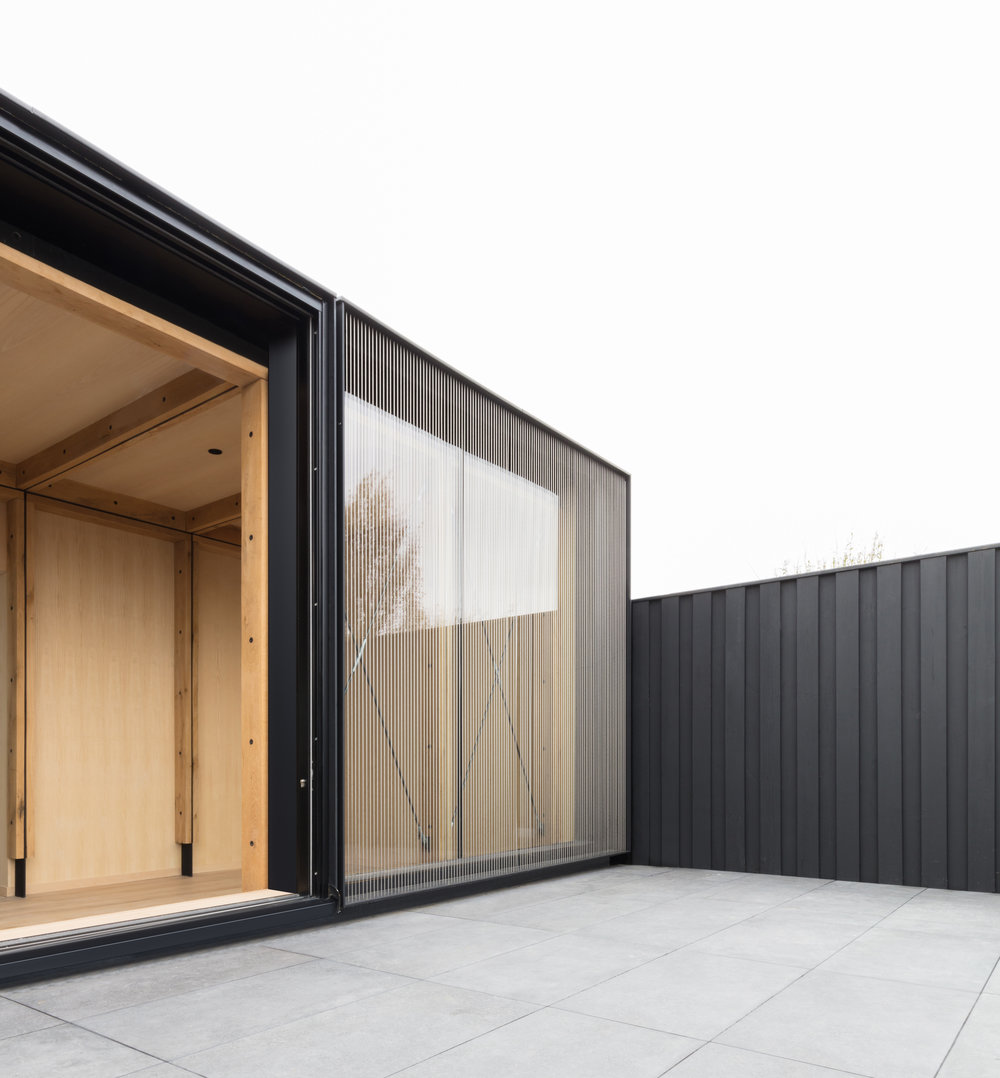 Union-Wharf-Islington-London-Timber-Metal-Roof-Extension-Terrace-Design-House-Architect.jpg