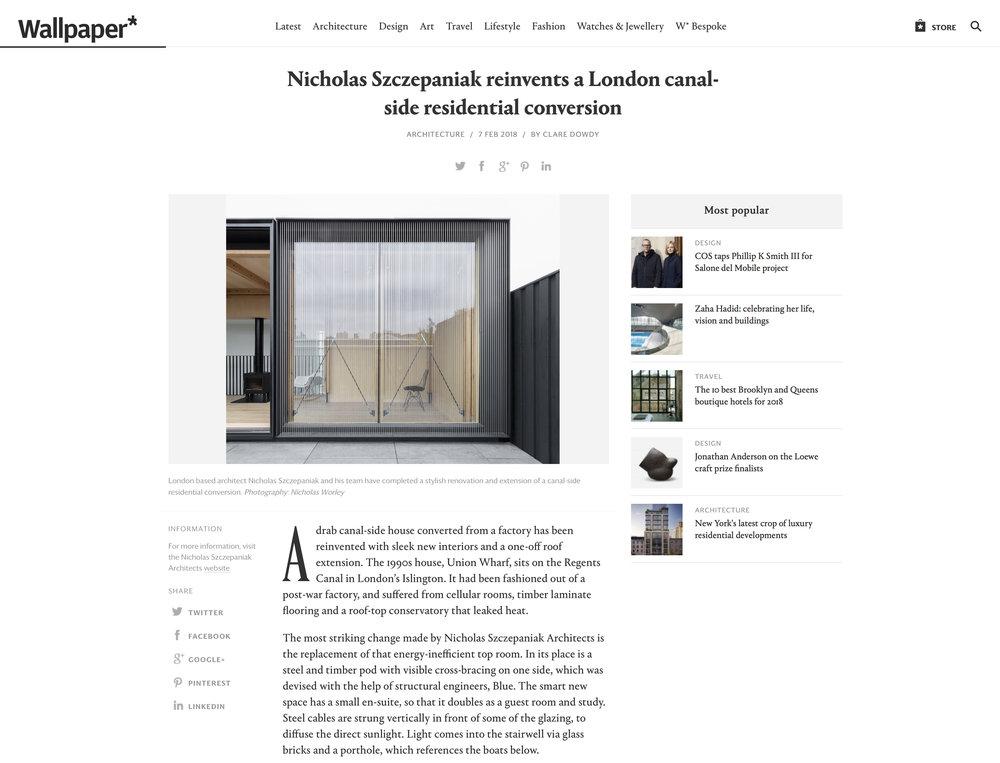 Wallpaper Article - UW Screenshot NEWS.jpg