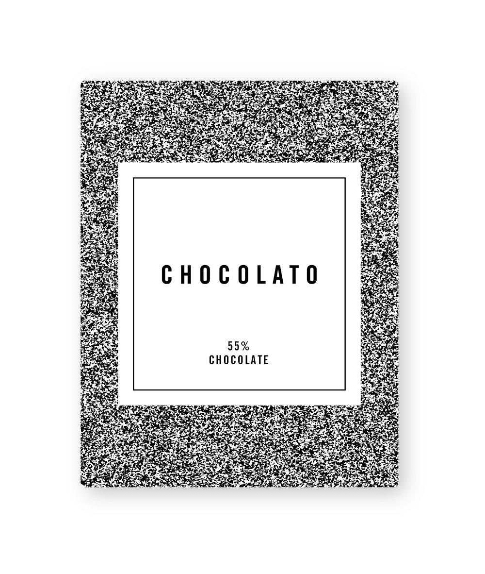 schokolade und pralinen online bestellen chocolato. Black Bedroom Furniture Sets. Home Design Ideas